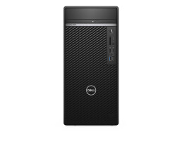 Dell OptiPlex 7071 - MT - 1 x Core i7 9700 / 3 GHz