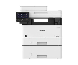 Canon i-SENSYS MF445dw - Multifunktionsdrucker - s/w -...