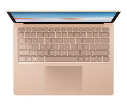 Microsoft Surface Laptop 3 - Core i7 1065G7 / 1.3 GHz -...