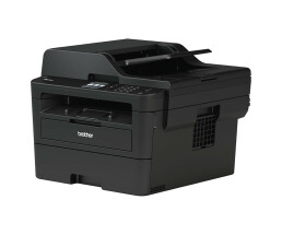 Brother MFC-L2730DW - Multifunktionsdrucker - s/w - Laser...