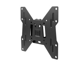 One For All Smart World Cup 2211 - Wall Mount for LCD /...