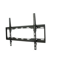 One for all Smart World Cup 2621 - Wall Mount for LCD /...