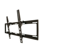 One For All Smart World Cup 2421 - Wall Mount for LCD TV...
