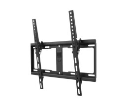 One For All Solid WM 4421 - Wall Mount for LCD / Plasma...