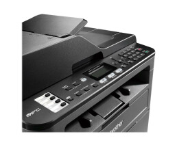Brother MFC-L2710DW - Multifunktionsdrucker - s/w - Laser...