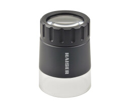 Kaiser Fototechnik All-Purpose Magnifier - Lupe