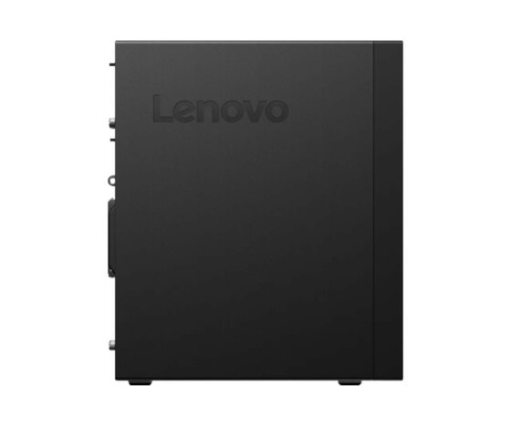 Lenovo ThinkStation P330 (2nd Gen) 30CY - Tower