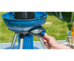 Camping Gaz Campingaz Party Grill 200 - Grill - Gas