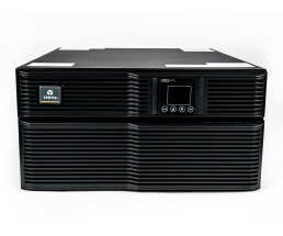Emerson Electric GXT4-6000RT230E - USV (in Rack...