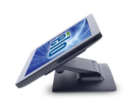 Elo Touch Solutions Elo 1523L - LED-Monitor - 38.1 cm...