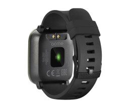 ACME SW102 - Smart Watch - IPS - Touchscreen - Bluetooth...