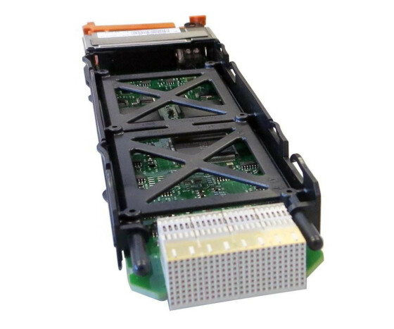 IBM 9406-5741 - EXP 24 6 Disk Slot Enabler