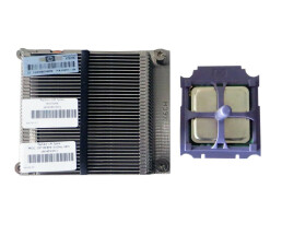HP 440936-B21 - AMD Opteron 8218 HE - 2.60 GHz Prozessor...