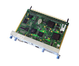 HP AB314A - Core I / O Board - for HP rx8640