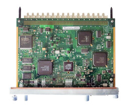 HP A7109-60001 - Core I/O Interface Ethernet Serial SCSI...
