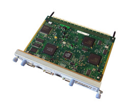 HP A7109-60001 - Core I / O Interface Ethernet Serial SCSI Board - for HP RX8420