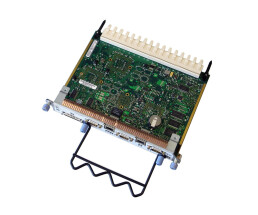 HP A7109A - Core I / O Board - for HP RP7400, 8400