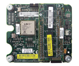 HP 508226-B21 - Smart Array P700M 512 MB SAS Controller -...