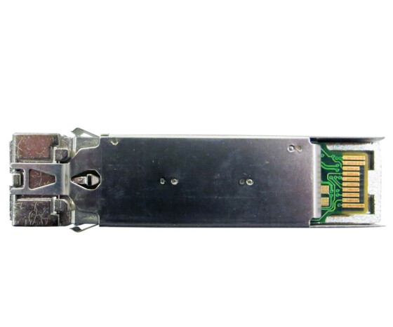 IBM PLRXPL-VE-SG4-64-N - 4Gbps Short Wave SFP Transceiver - 22R6442