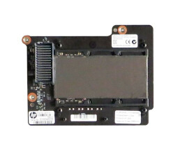 HP QK761A - 365GB Multi Level Cell I/O Accelerator Modul...