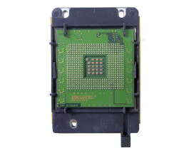 HP 307103-001 - Intel Xeon SL6WA - 2.80 GHz Processor -...