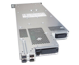 HP 371098-001 V01 - Cisco Gigabit Ethernet Switch Module - für HP BladeSystem p-Class