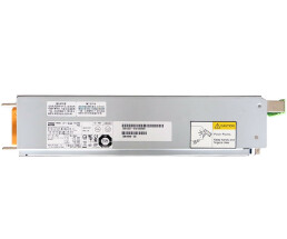 Sun X7428A - Power Supply Module - Netzteil - AA23650 RS5...