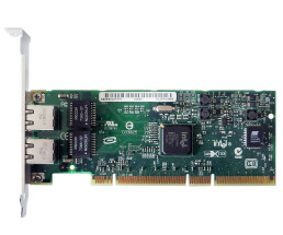 IBM 73P5119 - Pro/1000 GT Dual Port Server Adapter