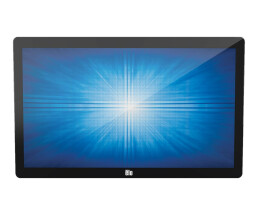 Elo Touch Solutions Elo 2702L - LCD-Monitor - 68.58 cm...