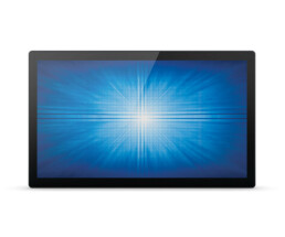 Elo Touch Solutions Elo 2794L - LED-Monitor - 68.6 cm...