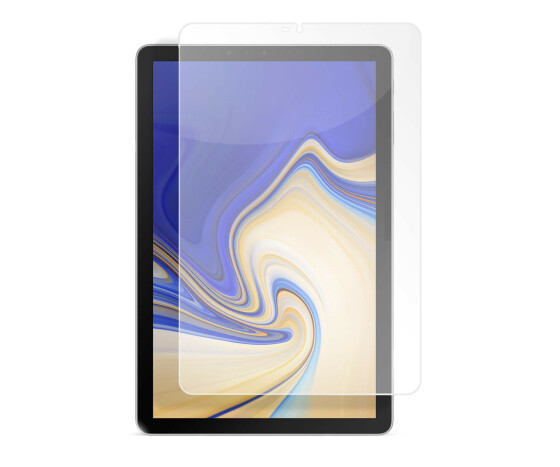 "Compulocks DoubleGlass Galaxy Tab A 10.1"" Armored Tempered Glass Screen Protector - Bildschirmschutz - für Samsung Galaxy Tab A (2016)"
