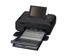 Canon SELPHY CP1300 - Drucker - Farbe - Thermosublimation...