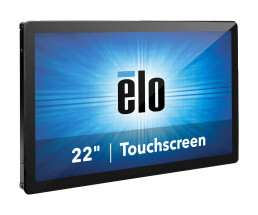 Elo Touch Solutions Elo 2295L - LED-Monitor - 55.9 cm...