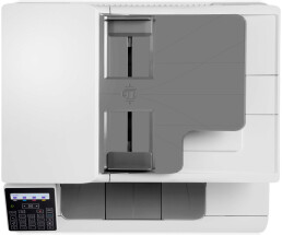 HP Color LaserJet Pro MFP M183fw - Multifunktionsdrucker...
