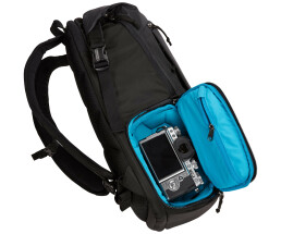Thule Enroute Large - 39.6 cm (15.6 inches) - Notebook...