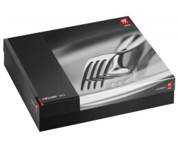 Zwilling 07146-338-0 - 375 mm - 495 mm - 105 mm