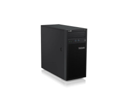 Lenovo ThinkSystem ST50 7Y49 - Server - Tower