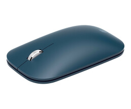 Microsoft Surface Mobile Mouse - Maus - optisch
