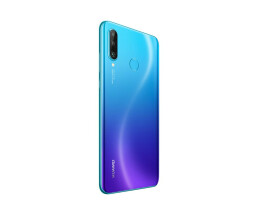 Deutsche Telekom Huawei P30 Lite - New Edition -...