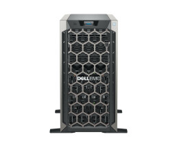 Dell EMC PowerEdge T340 - Server - Tower - 1-Weg - 1 x...
