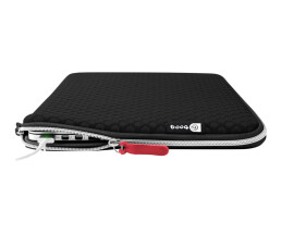 Booq Taipan Spacesuit 12 - Notebook-Hülle - 30.5 cm...