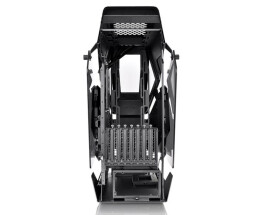 Thermaltake AH T600 - Tower - ATX - ohne Netzteil (PS/2)
