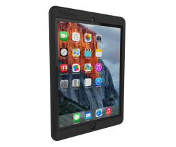 Computing Rugged EDGE Case for iPad 10.2-inch Protection...