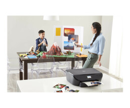 HP Envy Photo 6232 All-in-One - Multifunktionsdrucker -...