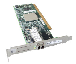 IBM 03N6441 - Emulex 2GB LP10000 FC PCI-X Adapter