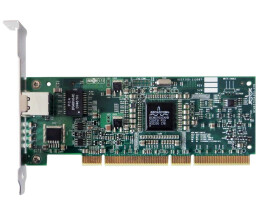 HP NC7771 - PCI-X 1000TGigabit Server Adapter - 290563-B21