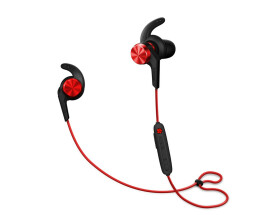 1more Ibfree sport - earphones with microphone - in the ear