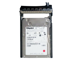 "Dell FC272 - Hard Drive - 36 GB - 15000 rpm - 3.5 ""-..."