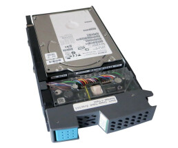 Hitachi DKU-F505i-146JS - Hard Drive - 146GB - 10000rpm -...
