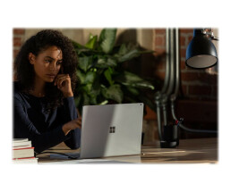 Microsoft Surface Book 3 - Tablet - With Keyboard Dock -...